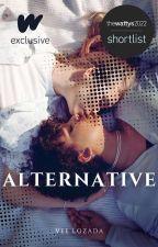 Alternative (revising/rewriting) by LittleVee
