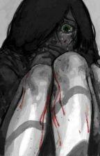 Short Stories by AkaiHasu