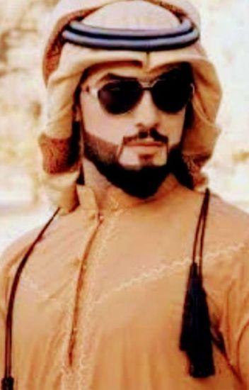 مزاچ الشيخ(ابن عمي)