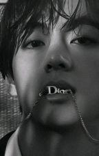 🔞  𝐁𝐓𝐒 𝐒𝐌𝐔𝐓 𝐈𝐌𝐀𝐆𝐈𝐍𝐄𝐒🔞 by jeonxshookx