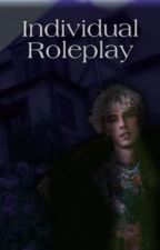 Individual Roleplay by badbutbasic
