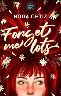 Forget me lots (Completed) cover