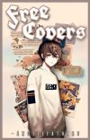 Free Covers [ Closed ] cover