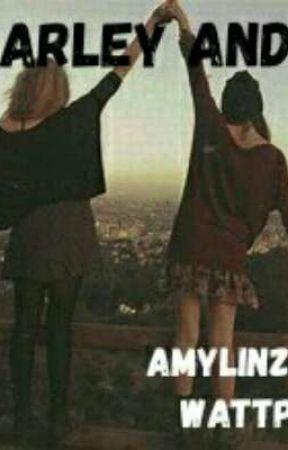 goodbye Wattpad  by amylinzay