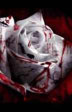 || Bloody Roses || by Timix957