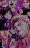𝓒. 𝚁𝚄𝚂𝙰𝙳𝙴𝚁𝚂    ⋆    anime anon group . cover