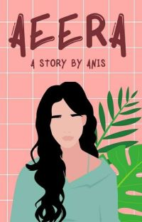 Aeera cover