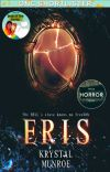 ERIS   ONC 2020 ✔   SHORTLISTED cover
