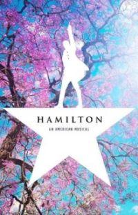 Hamilcast smutshots💕 cover