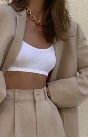 TEA STAINED NEWSPAPERS. MILEVEN AU.  by madmileven