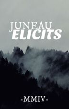 Juneau Elicits   ongoing by -MMIV-