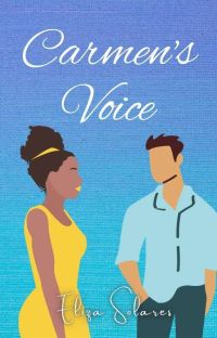Carmen's Voice | ONC 2020 (✔) cover