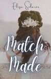 Match Made | ONC 2020 (✔) cover