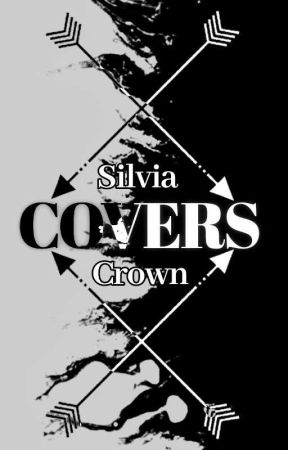 Covers » S.C by Blue_Bellflower
