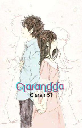 Clarangga by Clarain51
