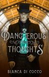 Dangerous Thoughts cover