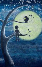 Recueil d'histoire pour enfants by krousseau50