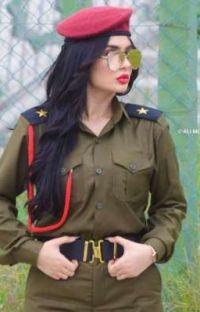 نهوتي ضابطة/مكتملة cover