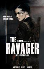 The Wild Card  Joker x reader by HayleyLHeureux