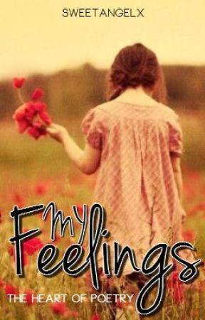 My Feelings by Alanna