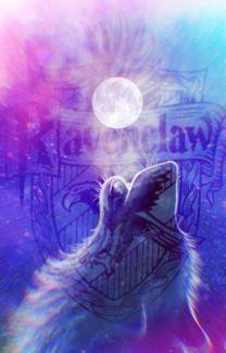 Harry Potter The Wolf Inside Me Maceoslytherin Wattpad