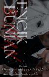 전정국 ᭣᭫ Encik Bunian √ cover