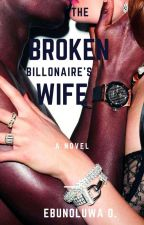 Silence by orex366