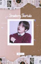 Strawberry Shortcake -KTH  by thirstaex_x