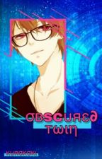 Obscured Twin by Kurokoki