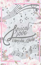 Lyrical Love by InfintyInStars
