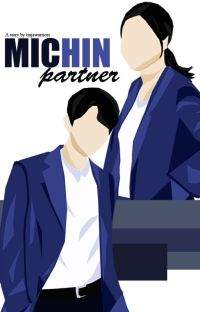 MICHIN PARTNER cover