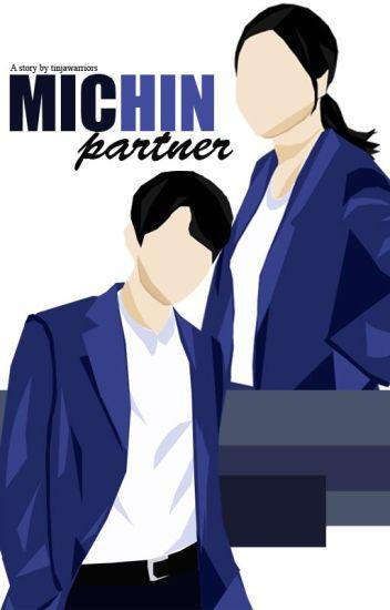 MICHIN PARTNER