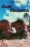 Ogni secondo cover