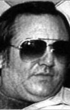 CIA Hit List - Barry Seal - (Cocaine trafficker for the C.I.A) by DrSoretin