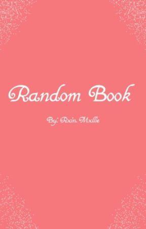 Gacha book by Emilyplayzowo