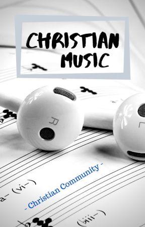 Christian Music by ChristianCommunity