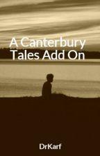 A Canterbury Tales Add On by DrKarf