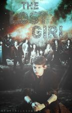 The Lost Girl (once upon a time Peter Pan fanfic) by Come-To-Neverland