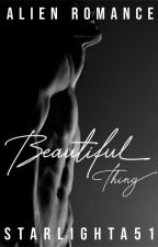 Beautiful Thing by StarlightA51