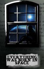 Amore Alieno di Bonnie_Malfoy