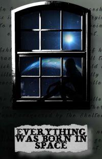 Amore Alieno cover