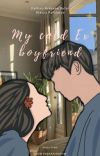 My cold Ex Boyfriend [Completed] cover