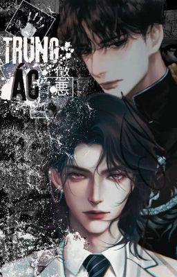Đọc truyện [Ngôn Tình] Huyết Ám