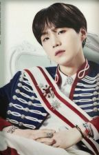 Prince Min Yoongi - Falling For The Wrong Person by BTSLoverMinYoongi