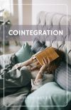 Cointegration (Sequel of Dualism) ✔ cover