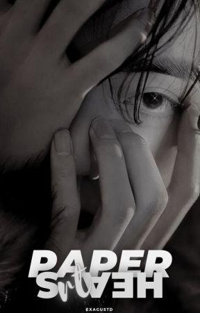 pretty ✓ by exagustd