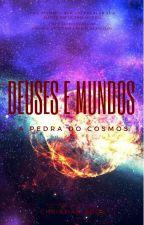 Deuses e Mundos by ChristianRoos5