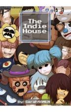 The Indie House by sarah4AMEN