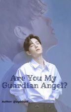 Are You My Guardian Angel?   WangXian by Wyb0508_