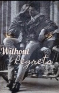 Without regrets [redwood book 2] cover